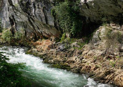 ASJ-rio-y-roca-1920x1080