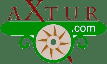 Axtur Reservas