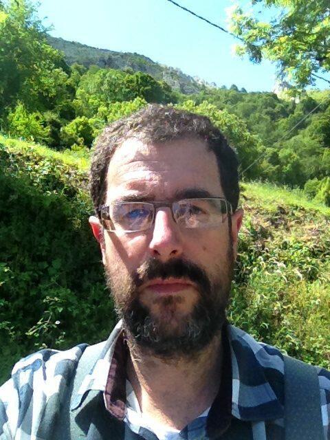 Ramon D Fondon